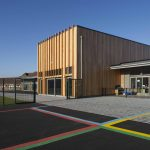 Manor Infant and Junior Schools