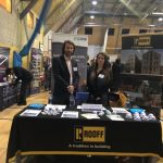 Brentwood School Careers Convention