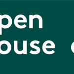 Open House London 2018
