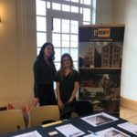 Hackney meet the buyer event 2019