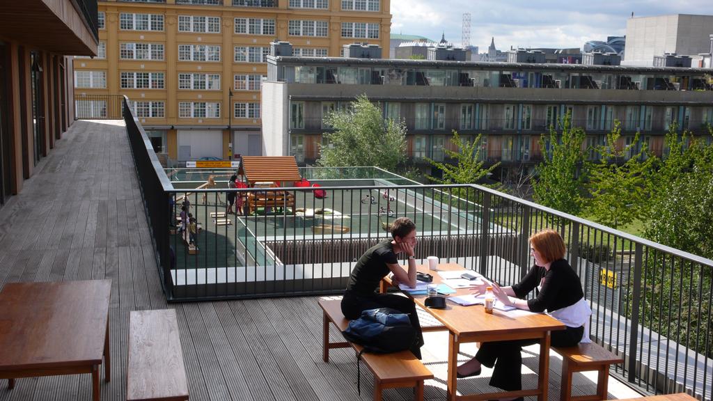 11-Outside-terraces