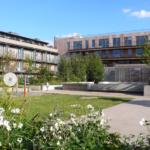 2-View-from-Iroko-Gardens