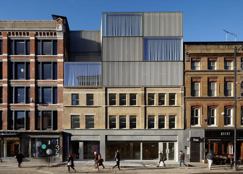 Curtain-Road-extension-by-Duggan-Morris-Architects_dezeen_ss_1