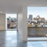 Curtain-Road-extension-by-Duggan-Morris-Architects_dezeen_ss_10