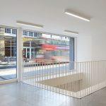 Curtain-Road-extension-by-Duggan-Morris-Architects_dezeen_ss_9