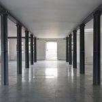 granary-5785_2