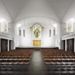 St_Johns_at_Hackney_Gilbert_McCarragher_001_LoRes
