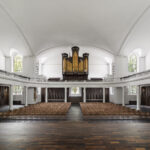 St_Johns_at_Hackney_Gilbert_McCarragher_002_LoRes