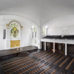 St_Johns_at_Hackney_Gilbert_McCarragher_004_LoRes