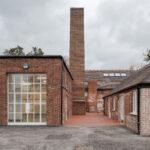 Harrow Arts Centre