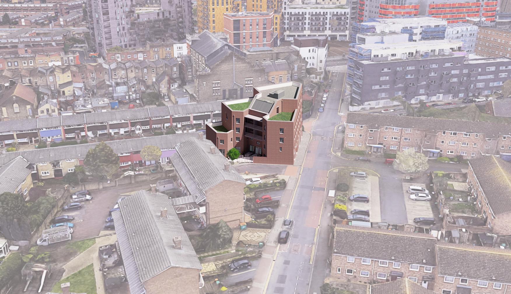 Malmesbury_Terrace_Aerial_North