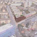 Malmesbury_Terrace_Aerial_South