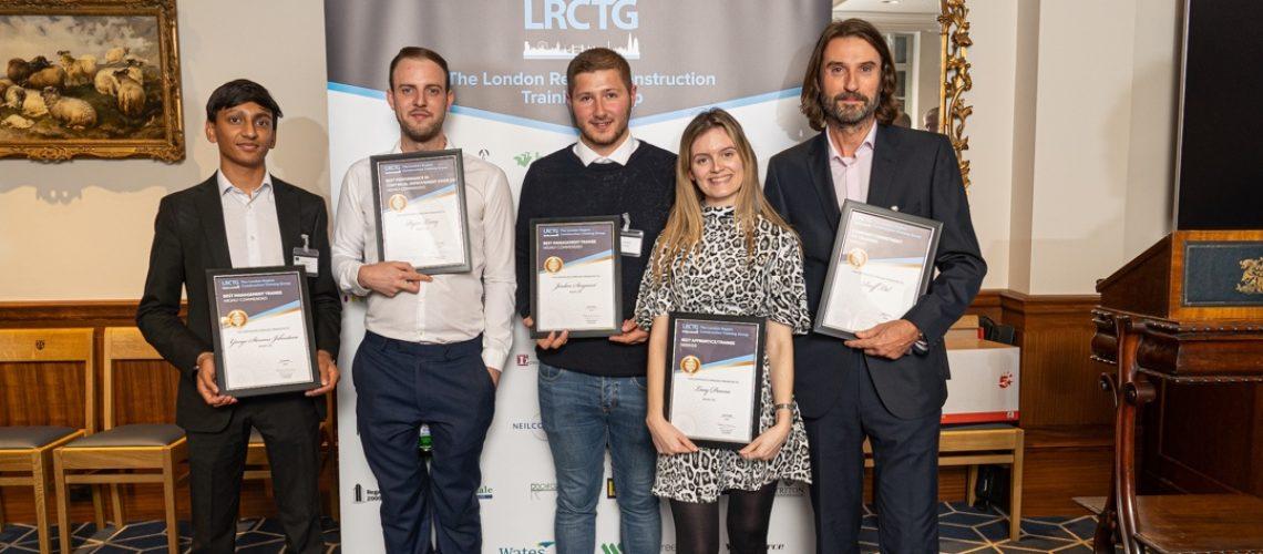 LRCTG Awards 2019 crop