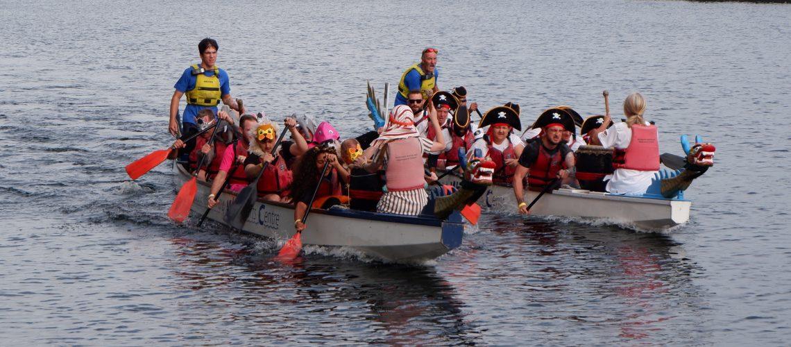 boat-race-2