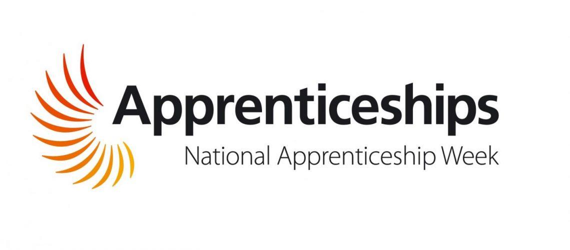 National Apprenticeship Week