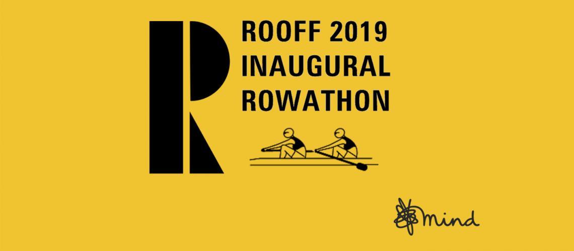 rooffrowathon2019-3